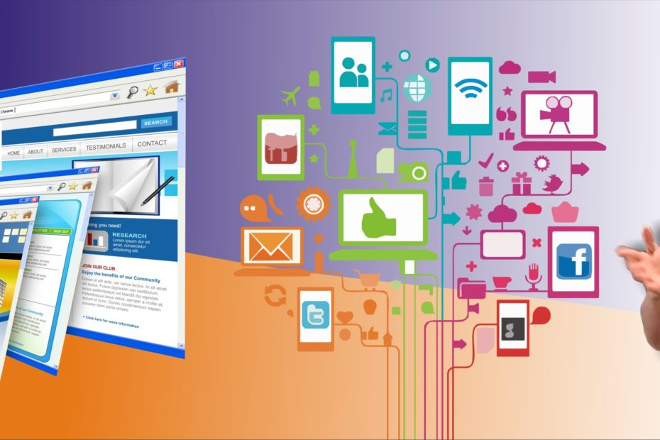 Advance Digital Marketing Training in Vapi-Daman-Silvassa