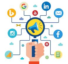 Best Digital Marketing Strategy For Startup