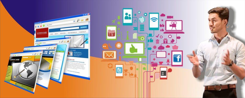 Digital Marketing company in Vapi-Daman-Silvassa