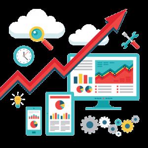 Best Digital Marketing Agency| Company| Vapi| India| USA| Uk| Australia