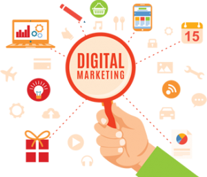 Best Digital Marketing Strategy For Startup