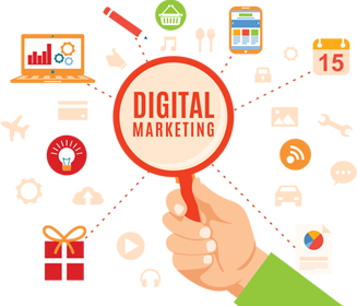 Best Digital Marketing Agency| Company| Vapi| India| USA| Uk| Australia