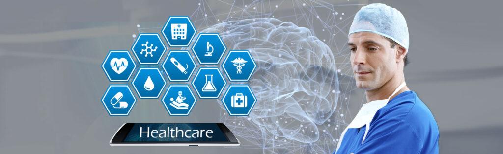digital health trends 2021