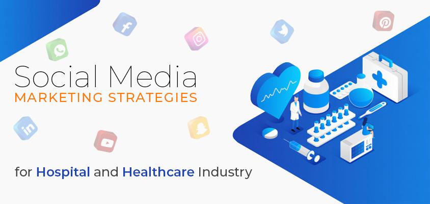 Digital marketing for hospital in pune
