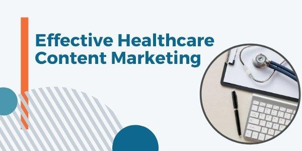 Digital marketing for hospital in mumbai